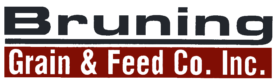 Bruning Grain and Feed